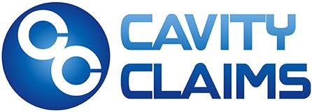 Cavity Claims