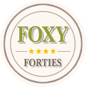 Foxy Forties