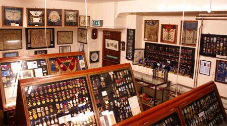 Bournemouth Museum