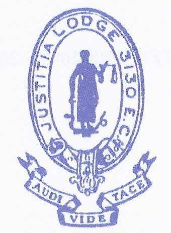 Justitia Lodge No. 3130