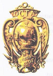 Octa Lodge No.4397