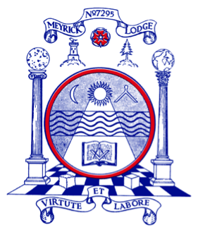 Meyrick Lodge No .7295
