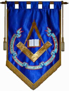 Bournemouth and District Masters Lodge No.9152