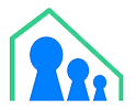 Homesafe London Lettings logo