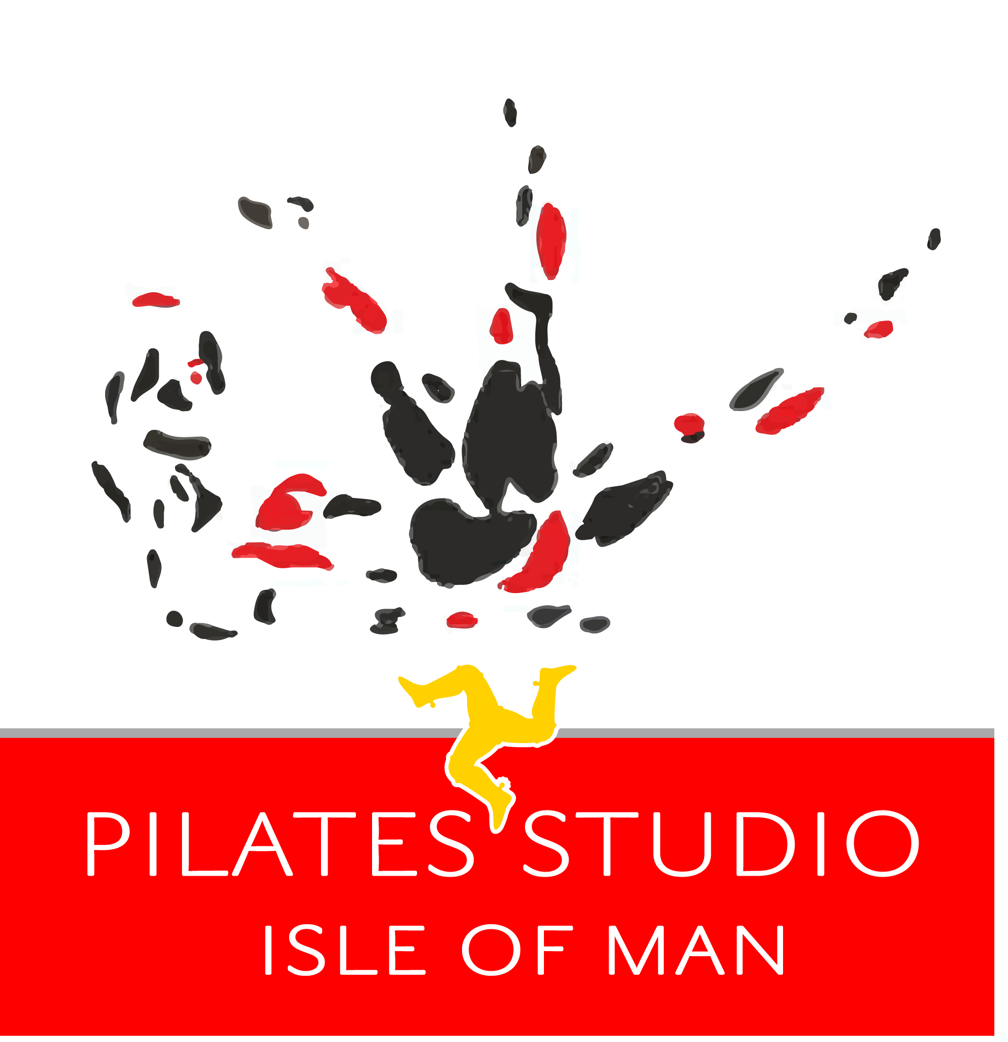 Isle of Man Pilates