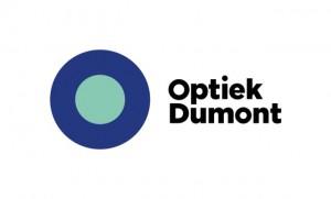 logo_optiek_dumont_cmyk
