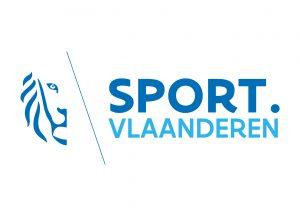 #sportersbelevenmeer