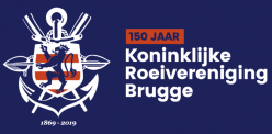 Brugge Boat Race 2019