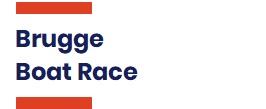 BBR 2020 Resultaten – Résultats – Results