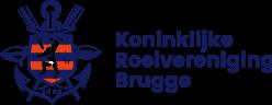 Brugge Boat Race 2022