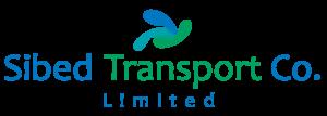 Sibed Transport Co. Ltd