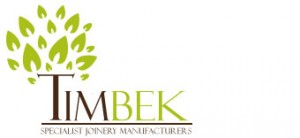 Timbek.co.uk